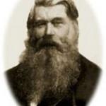Joseph Swan