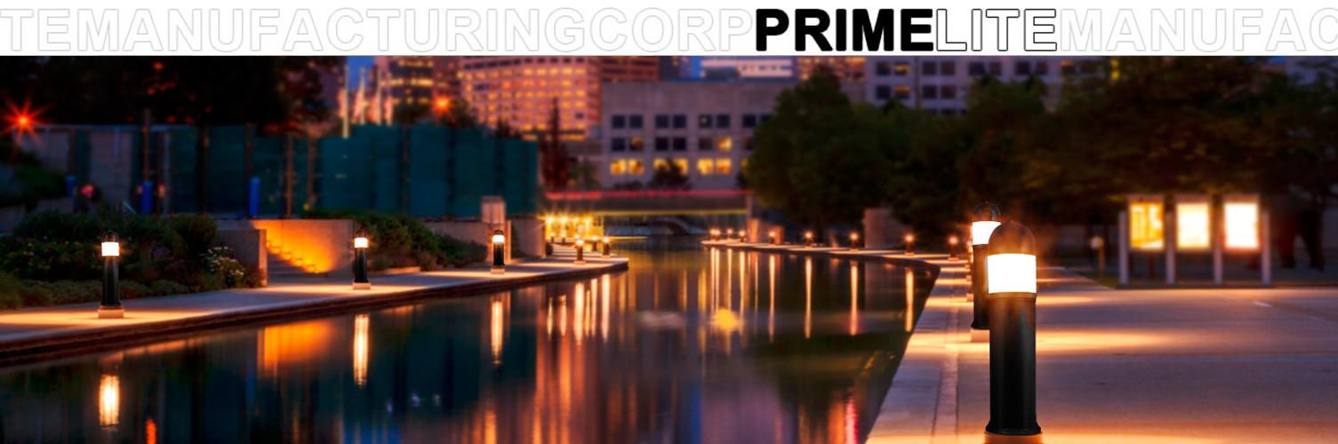 Primelite manufacturing gooseneck lighting led lighting barn led lighting gooseneck pendants bollards aloadofball Choice Image