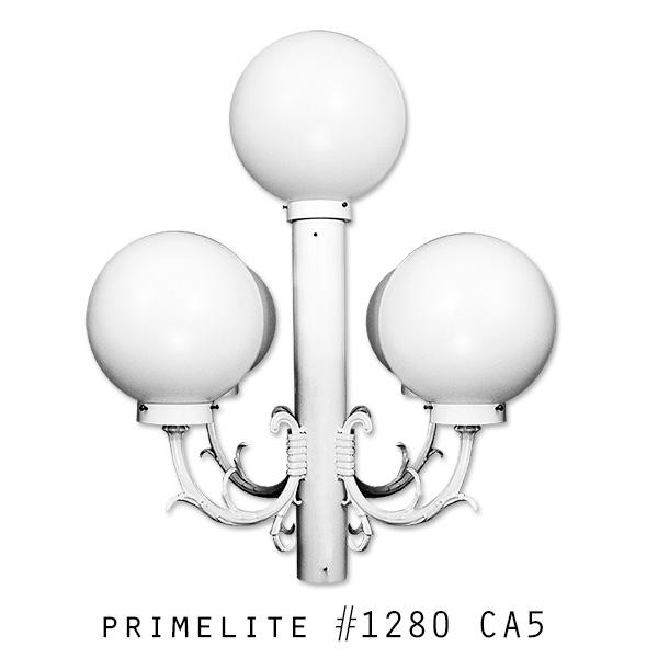 Primelite Closeout 1280 Ca5