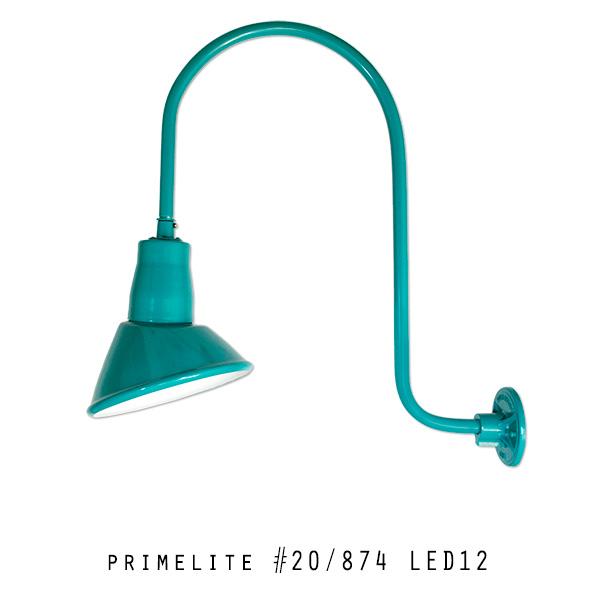20-874-LED12
