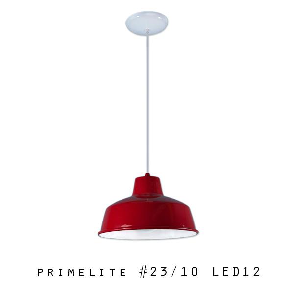 23-10-LED12