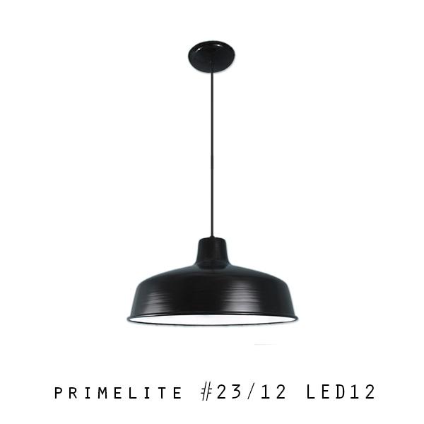23-12-LED12