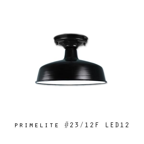 23-12F-LED12