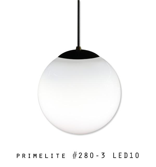 280-3-LED10