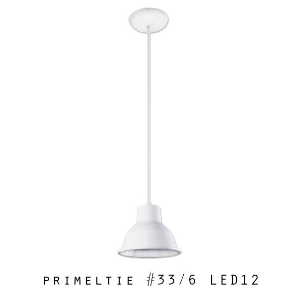 33-6-LED12
