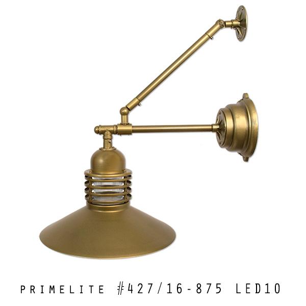 427-16-875-LED10