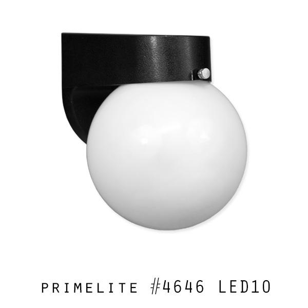 4646-LED10