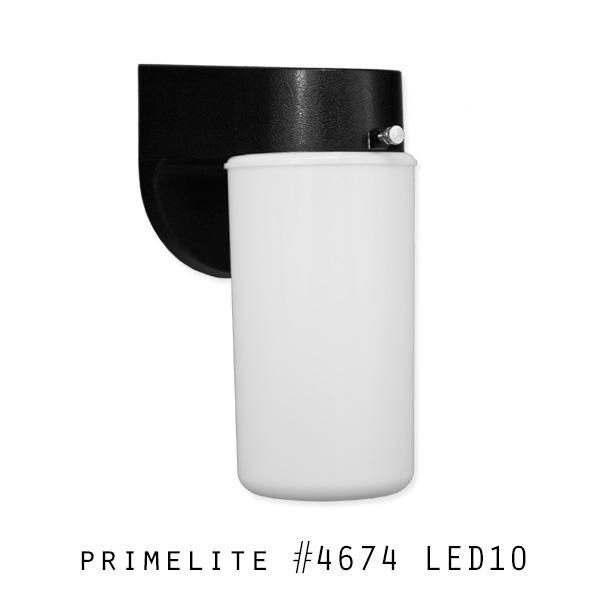 4674-LED10