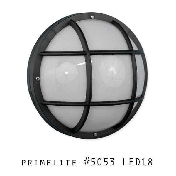 5053-LED18