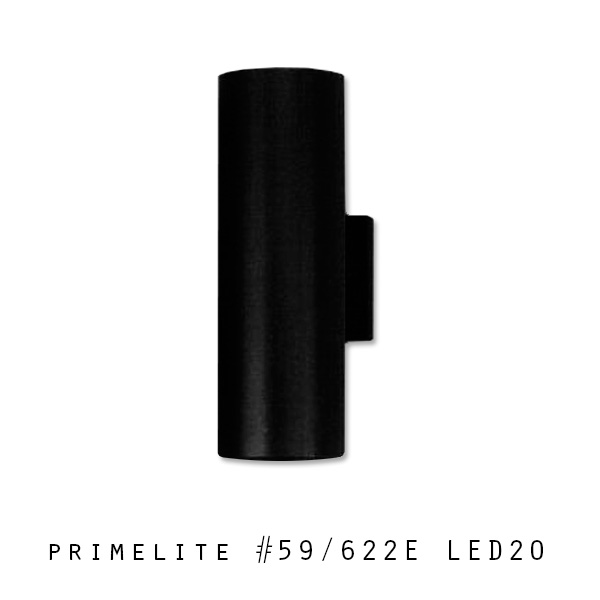 59-622E-LED20