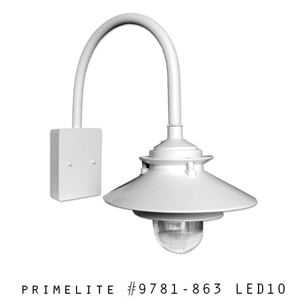 9781-863-LED10