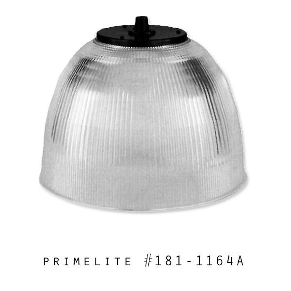 181-1164A