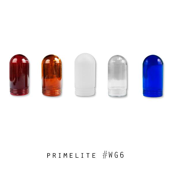 Jelly Jar #WG6