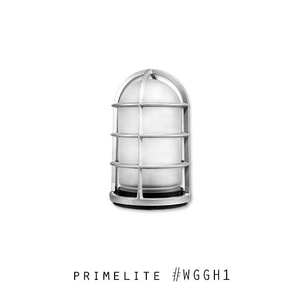 Jelly Jar & Guard #WGGH1