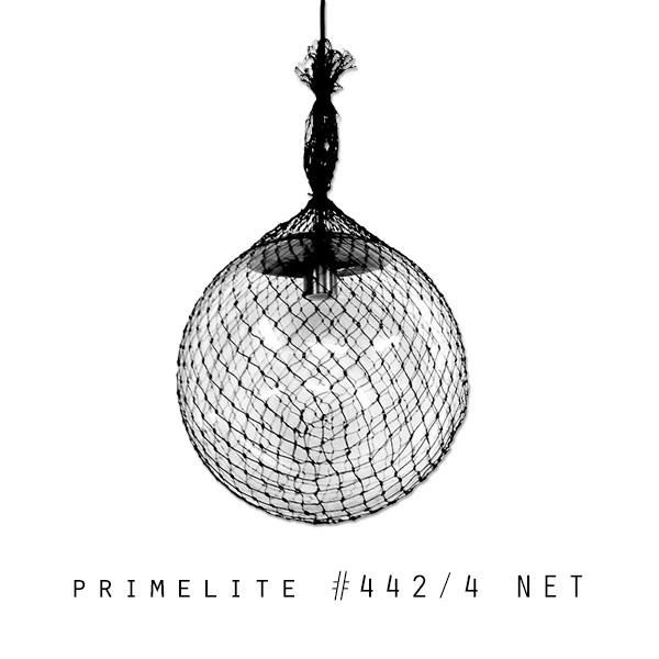 Hanging #442/4 NET