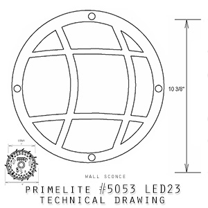 Low Profile Ceiling Lights together with Bobcat Wiring Diagram Pdf likewise Wiring Ceiling Lights further Under Cabi  Lighting In The Bath likewise Boat Accessory Wiring. on wiring diagram for spotlights in ceiling