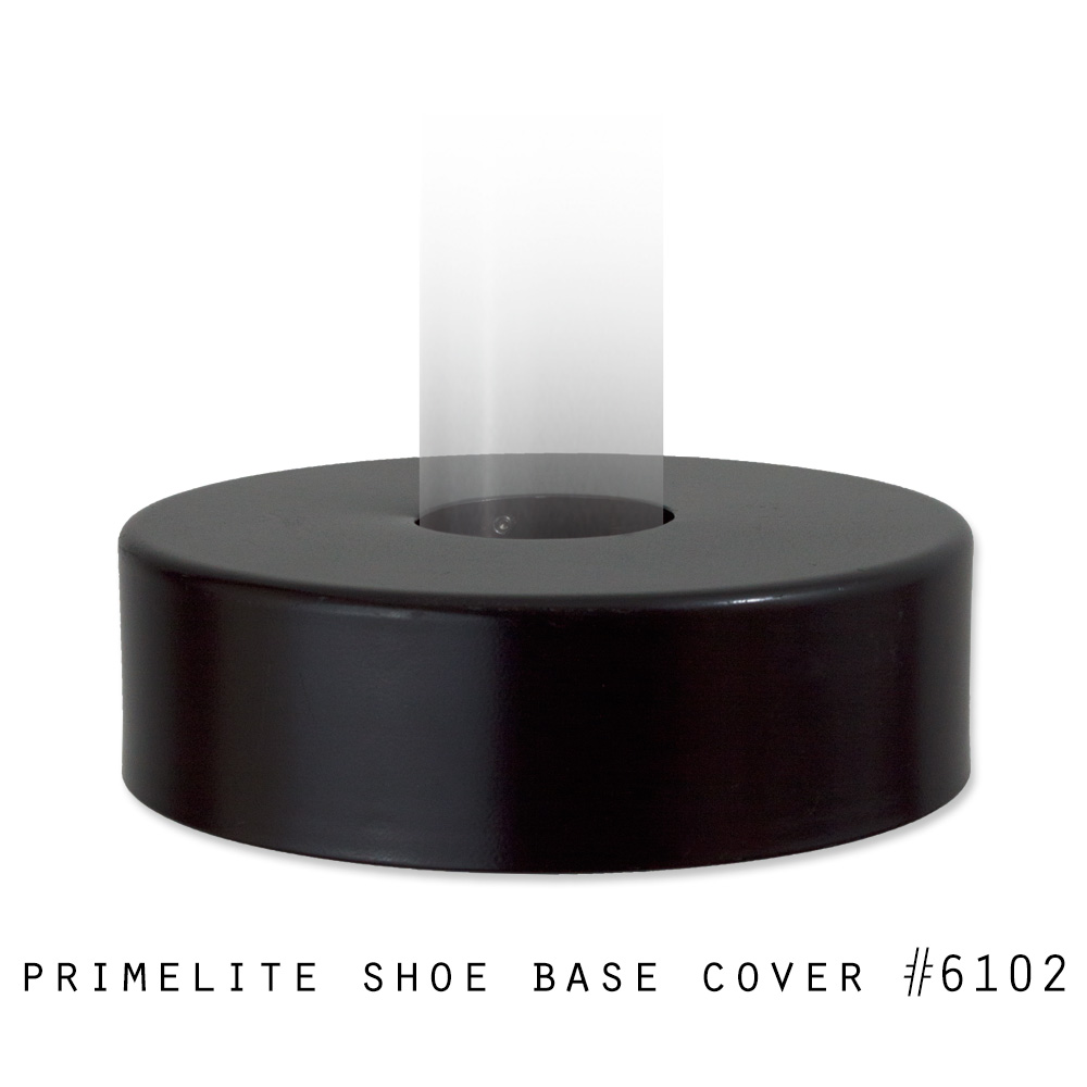 Shoe Base Cover #6102