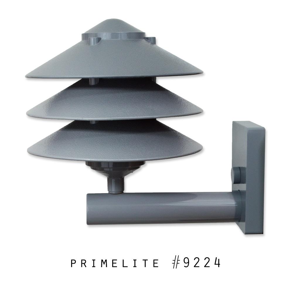 Primelite Garden Light #9224