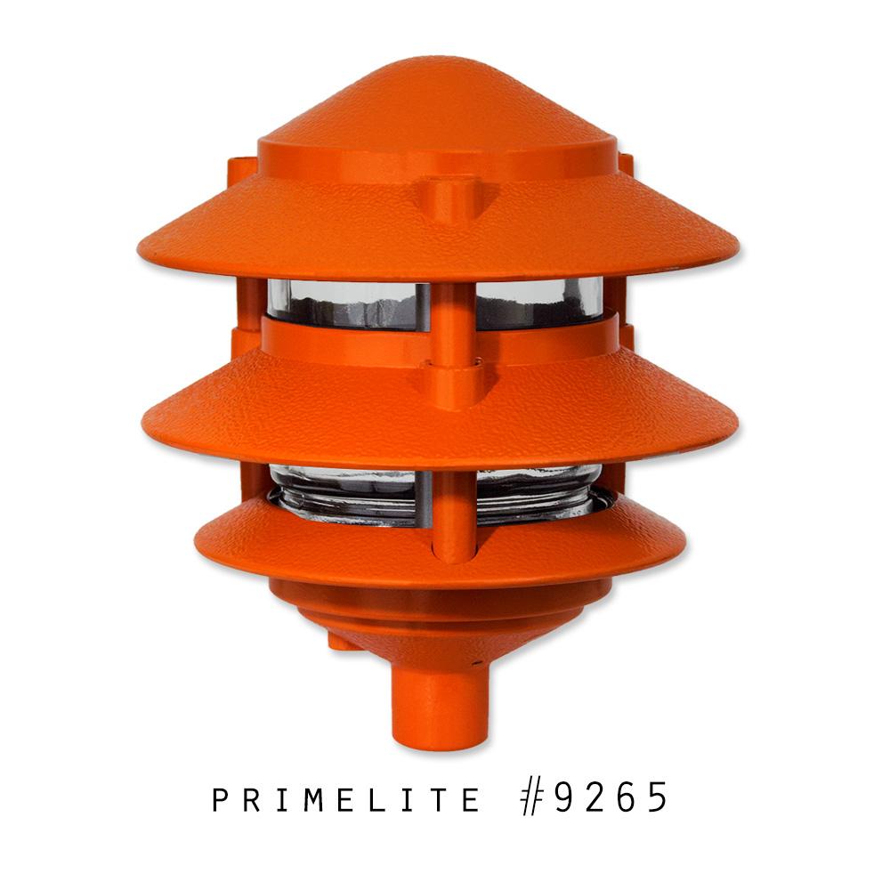 Primelite Garden Light #9265