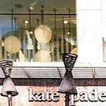 buzzzzz! Kate Spade / Primelite globe #487/3S