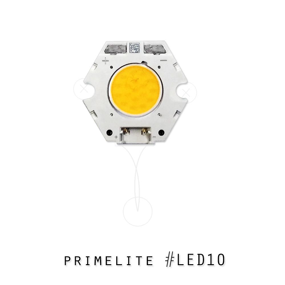 LED10 Chip