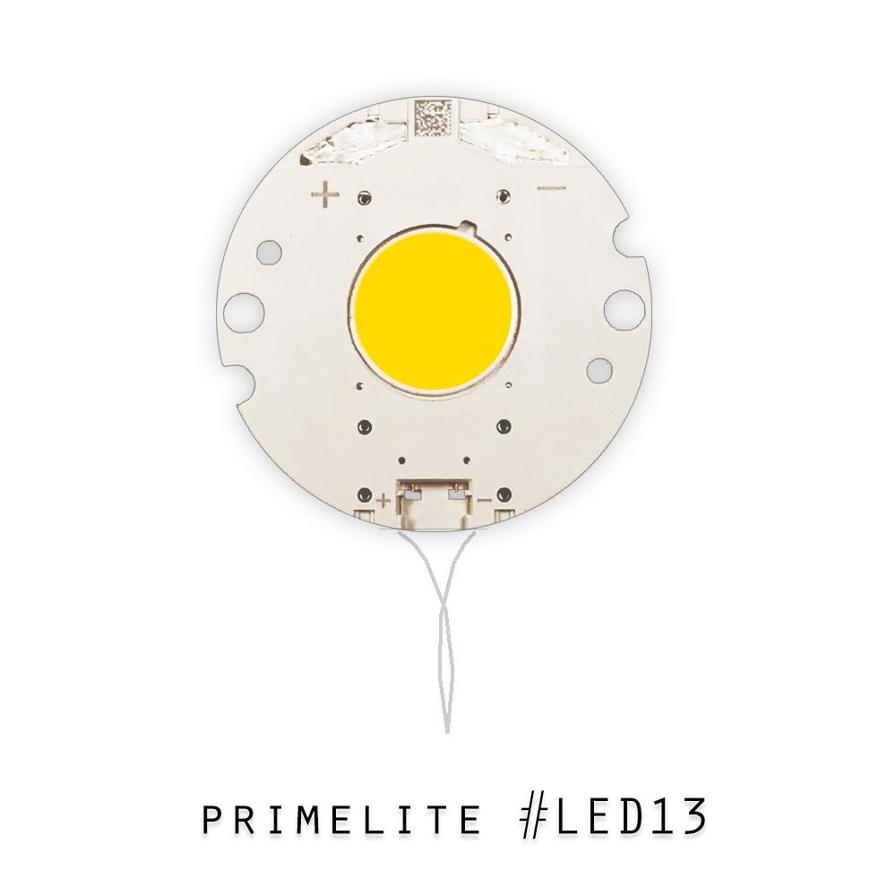 LED13 Chip