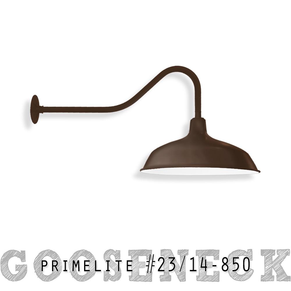 Gooseneck 2314 850 primelite manufacturing gooseneck 2314 850 arubaitofo Gallery