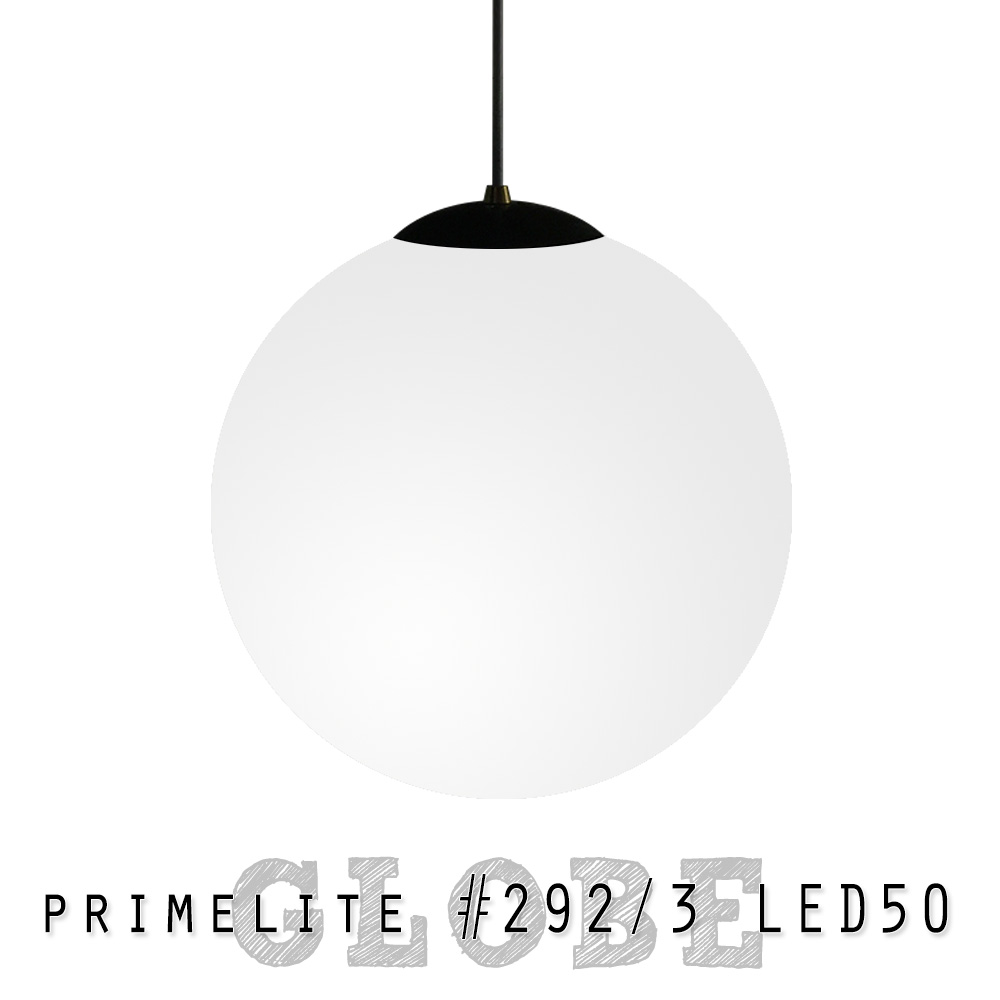 292/3-LED50