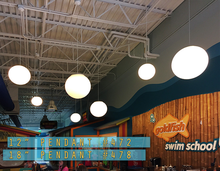 What is the Buzzzzz! in Westford MA? Globe Pendants #472 u0026 478 & What is the Buzzzzz! in Westford MA? | Primelite Manufacturing azcodes.com