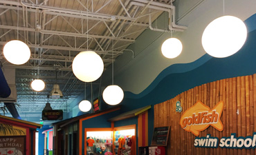 What is the Buzzzzz! in Westford MA? Globe Pendants #472 u0026 478 & Primelite Manufacturing | Page 2 | Gooseneck Lighting LED ... azcodes.com