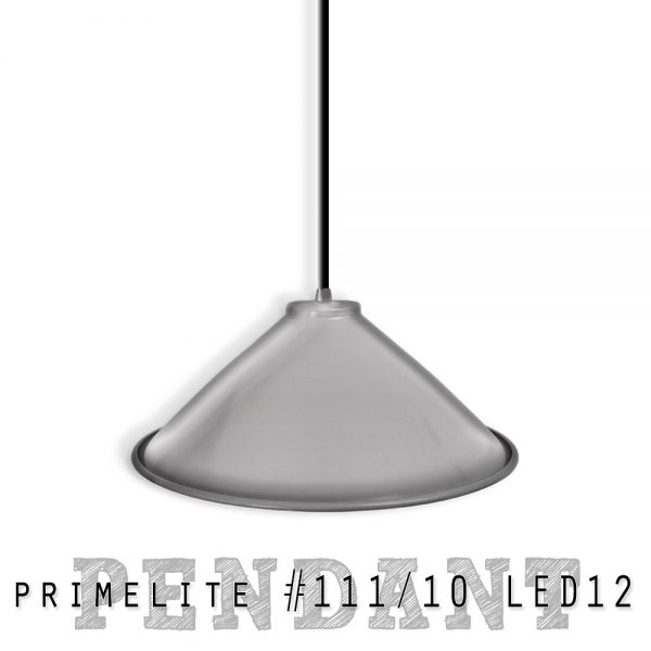 Pendant #111/10 LED12.pdf