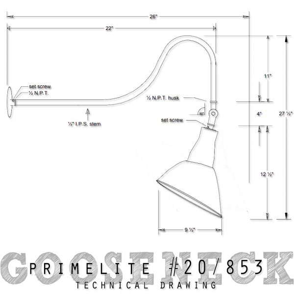technical drawing #20/853