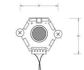 primelite manufacturing gooseneck lighting led lighting barn Registered Orthopedic Tech primelite technical drawings cut sheets